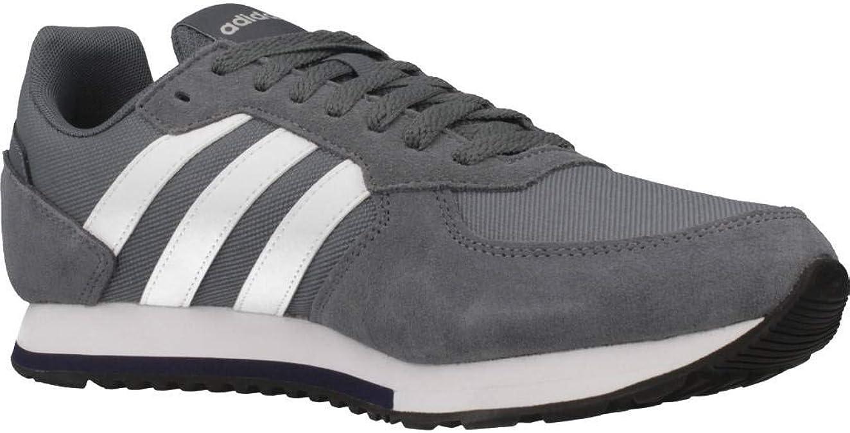 adidas 8k, Zapatillas para Hombre: Amazon.es: Zapatos y complementos