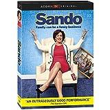 Sando: Series 1