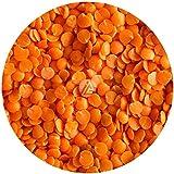 Split Red Lentils (Masoor Dal) - 1Kg