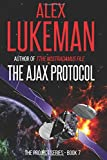 The Ajax Protocol (The Project) (Volume 7)