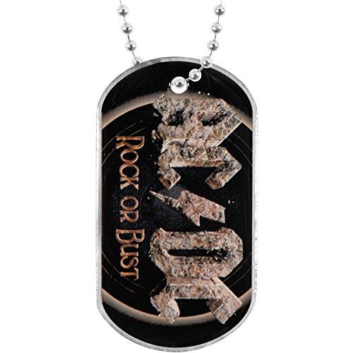 ac dc jewelry - 5