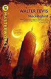 Mockingbird (S.F. MASTERWORKS)