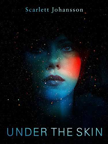 Under the Skin (2013) (Movie)