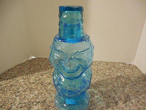 Vintage Indiana Glass Tiara