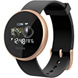 Amazon.com: Smart Watch for iOS Android Phones, AIVEILE 2019 ...