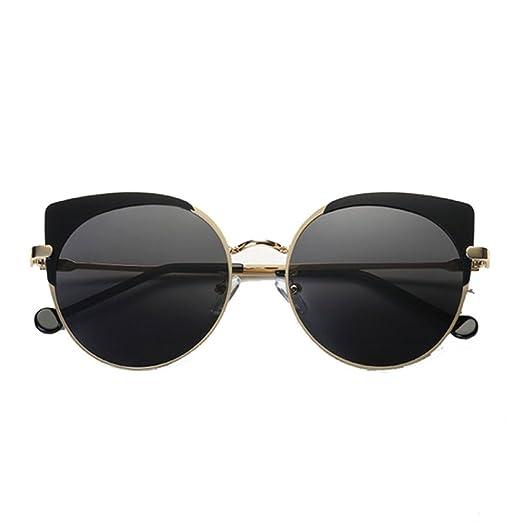Gafas De Sol De Ojo De Gato Gafas De Sol Polarizadas Gafas ...