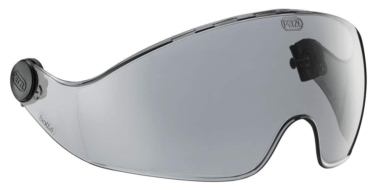 Vizir Shadow PETZL Tinted Eye Shield for Helmets A15AS