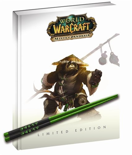World-of-Warcraft-Mists-of-Pandaria-Limited-Edition-Guide