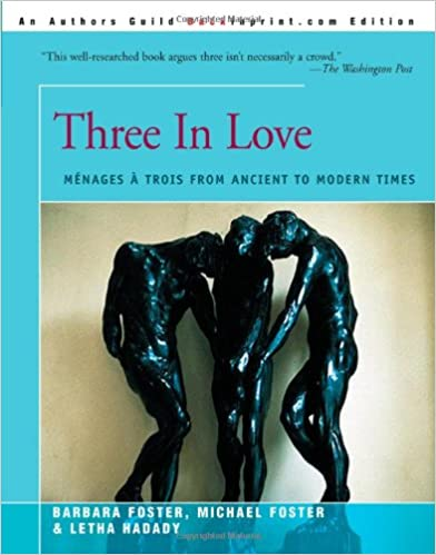 Three in Love