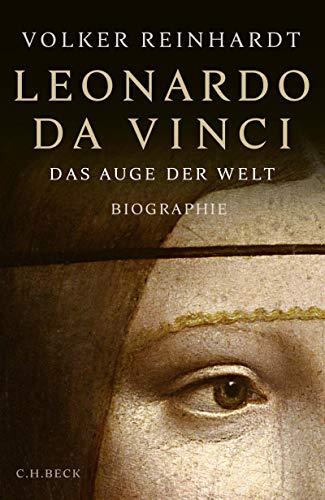 war leonardo da vinci ein hofknstler german edition