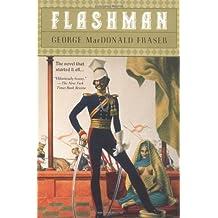 Flashman: A Novel