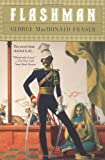 img - for Flashman: A Novel book / textbook / text book