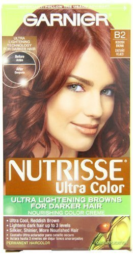 garnier-nutrisse-haircolor-b2-reddish-brown