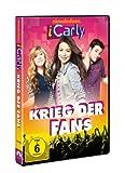 iCarly: Krieg der Fans