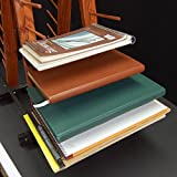 Creative Mark Rue Art Drying Rack, Perfect for
