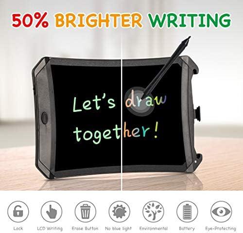 Kokodi Lcd Schreibtafel Computer Zubehör
