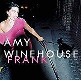 Frank [Vinyl]