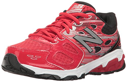 New Balance Kids' 680 V3 Running Shoe