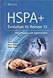 img - for HSPA+ Evolution to Release 12: Performance and Optimization book / textbook / text book