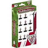 ELEVEN FORCE League Subbuteo UEFA Champions L Campo Premium (81472 ...