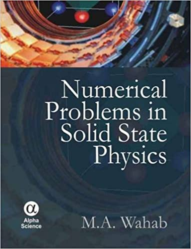 solid state physics by m a wahab free download