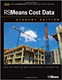 RSMeans Cost Data, + Website 1st Edition