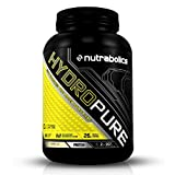 Cheap Nutrabolics Hydropure Vanilla 2lb (30 Servings)