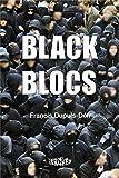 Black Blocs (Em Portuguese do Brasil)