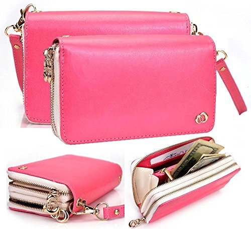 2016-universal-dual-zip-womens-purse-case-for-niu-niutek-40d-unnecto-air-45-quattro-z-videocon-a31-v