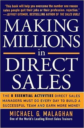 amazon uk sales books