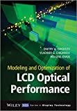 img - for Modeling and Optimization of LCD Optical Performance (Wiley Series in Display Technology) by Dmitry A. Yakovlev (2015-03-30) book / textbook / text book
