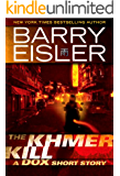 The Khmer Kill: A Dox Short Story (Kindle Single)