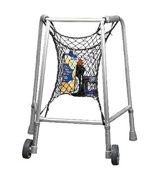 ability superstore walking zimmer frame net bag - Zimmer Frame