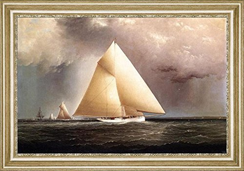 gracie-vision-and-cornelia-rounding-sandy-hook-in-the-new-york-yacht-club-regatta-of-june-11-1874-by
