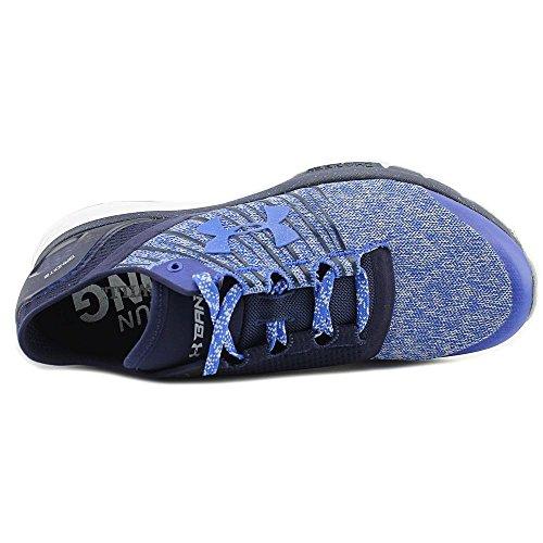 Bandit Chargé 2 - Chaussures - Bas-tops Et Baskets Sous L'armure SNyJvJtx
