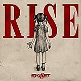 Rise (Super Deluxe)
