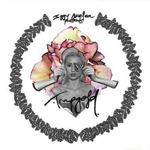 Black Widow [Explicit] (Remixes) by Iggy Azalea on Amazon