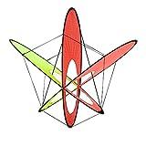 Prism EO Atom Box Kite