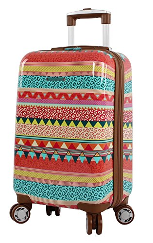 lily-bloom-hardside-20-carry-on-expandable-design-pattern-spinner-luggage-for-woman-20in-on-the-prow