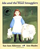 Ida and the Wool Smugglers, Sue Ann Alderson, 0888991193