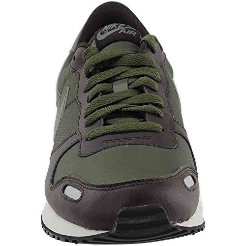 De velvet Brown Chaussures Khaki cargo Homme Vrtx Rock Gymnastique Air river Khaki Nike PqtwCx7q