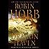 Dragon Haven (Rain Wilds Chronicles, Vol. 2): Volume Two of the Rain Wilds Chronicles