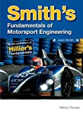 Smith's Fundamentals of Motorsport Engineering