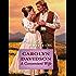 A Convenient Wife (Montana Mavericks: Historicals series Book 3)