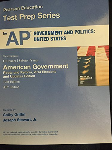 ap united states government and politics essay Ap government free response questions 1988 - 2006 1988 - the bureaucracy, political parties 1 to what extent does the united states federal bureaucracy stand above politics.