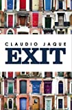 Exit, Claudio Jaque, 1449945910