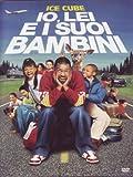 Io, Lei E I Suoi Bambini by nia long