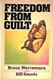 Freedom from Guilt, Bruce S. Narramore and Bill Counts, 089081001X