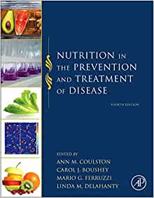 the science of nutrition 4th edition pdf