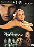 Selections from Great Expectations, Alfred Publishing Staff, 0769258638